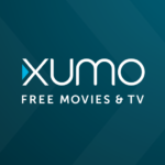 XUMO for Android TV Free TV shows Movies MOD APK Unlimited Money 1.1