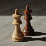 Chess – Play With Your Friends MOD APK Unlimited Money 2.81