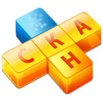 Crosswords and Keywords Puzzles For Free MOD APK Unlimited Money 3.47