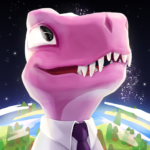 Dinosaurs Are People Too MOD APK Unlimited Money 23