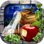 Hidden Objects Fairy Tale MOD APK Unlimited Money 2.8