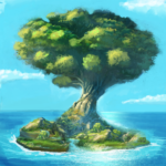 Idle Miners Settlement idle mining clicker game MOD APK Unlimited Money 2.9.14