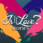 Is it Love Stories – Interactive Love Story MOD APK Unlimited Money 1.4.364