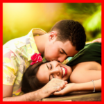 Love Stories Interactive Chat Story Texting Games MOD APK Unlimited Money 2.7