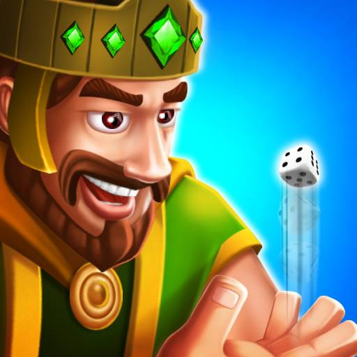 Ludo Emperor The King of Kings MOD APK Unlimited Money Varies with device