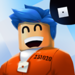 MOD-MASTER for Roblox MOD APK Unlimited Money 0.37