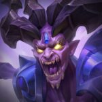 Minion Masters MOD APK Unlimited Money Varies with device
