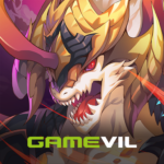 Monster Warlord MOD APK Unlimited Money 7.8.1