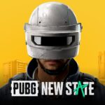 PUBG NEW STATE MOD APK Unlimited Money Varies with device