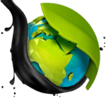 Save Earth.Offline ecology strategy learning game MOD APK Unlimited Money 1.2.019
