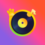 SongPop 3 – Guess The Song MOD APK Unlimited Money 001.004.002
