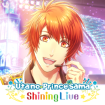 UtanoPrincesama Shining Live MOD APK Unlimited Money 4.3.6