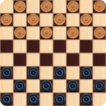 Checkers – Damas MOD APK Unlimited Money 2.2.0