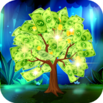 Click For Money – Click To Grow MOD APK Unlimited Money 1.0.4
