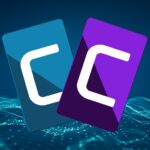Crypto Cards – Collect and Earn MOD APK Unlimited Money 2.1.1