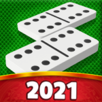 Dominoes – Classic Dominos Board Game MOD APK Unlimited Money 2.0.12