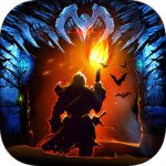 Dungeon Survival MOD APK Unlimited Money 1.4.8