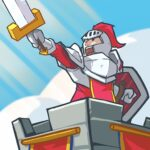 Empire Defender TD Tower Defense The Fantasy War MOD APK Unlimited Money Varies with device