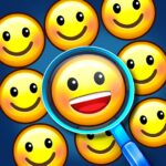 Find The Difference Spot Odd One MOD APK Unlimited Money