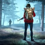 HF3 Action RPG Online Zombie Shooter MOD APK Unlimited Money