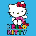 Hello Kitty. Educational Games MOD APK Unlimited Money