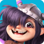 Heroic Expedition MOD APK Unlimited Money Varies with device