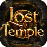Lost Temple MOD APK Unlimited Money 0.12.21.75.0