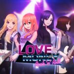 Love Money RocknRoll MOD APK Unlimited Money 2.73