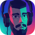 MIXMSTR – DJ Game MOD APK Unlimited Money 2021.9.6