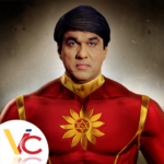 Shaktimaan the game MOD APK Unlimited Money 2.8