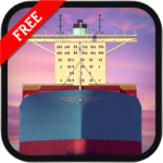 Ship Simulator 2020 MOD APK Unlimited Money 1.1.8