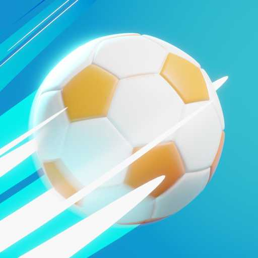 Soccer Clash Live Football MOD APK Unlimited Money