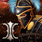 Stormborne – Idle Action RPG MOD APK Unlimited Money 1.6.25