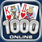 Thousand 1000 Online MOD APK Unlimited Money 1.14.9.214