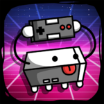 Video Game Evolution – Create Awesome Games MOD APK Unlimited Money 1.1.5