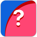Would You Rather – Social Game MOD APK Unlimited Money 9.1