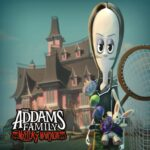 Addams Family Mystery Mansion – The Horror House MOD APK Unlimited Money