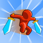 Attack on Giants MOD APK Unlimited Money