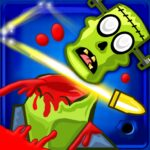 Bloody Monsters MOD APK Unlimited Money