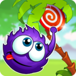 Catch the Candy Holiday Time MOD APK Unlimited Money