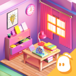 Colour by Number – Cube World MOD APK Unlimited Money