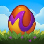Dragon Magic – Merge Everything in Magical Games MOD APK Unlimited Money