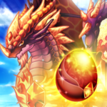 Dragon x Dragon MOD APK Unlimited Money