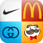 Logo Quiz Ultimate Guessing Game MOD APK Unlimited Money