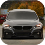M4 Driving And Race MOD APK Unlimited Money