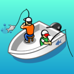 Nautical Life MOD APK Unlimited Money