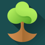 Plant The World – Multiplayer GPS Location Game MOD APK Unlimited Money