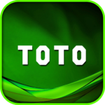 Play Toto game for mobile MOD APK Unlimited Money