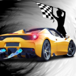 Real Street Car Racing Game 3D Driving Games 2020 MOD APK Unlimited Money