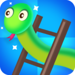 Snakes and Ladders Plus MOD APK Unlimited Money